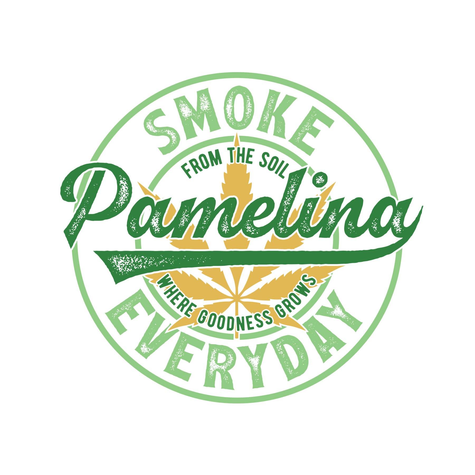 Pamelina - Jersey Look 1